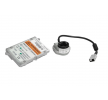 OEM Harness, headlight 3181-VT162B2001 from GIANT
