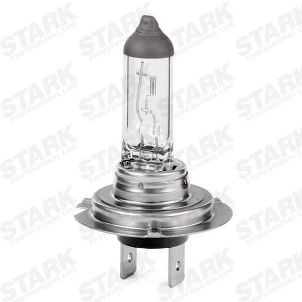 Glühlampe, Fernscheinwerfer STARK SKBLB-4880001 4059191822317