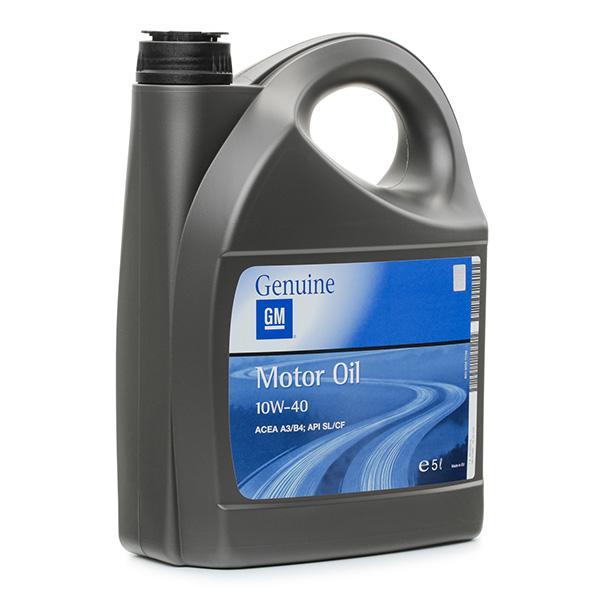 N° d'articolo 19 42 046 OPEL GM prezzi