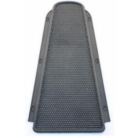 Anti-slip mat 142670030