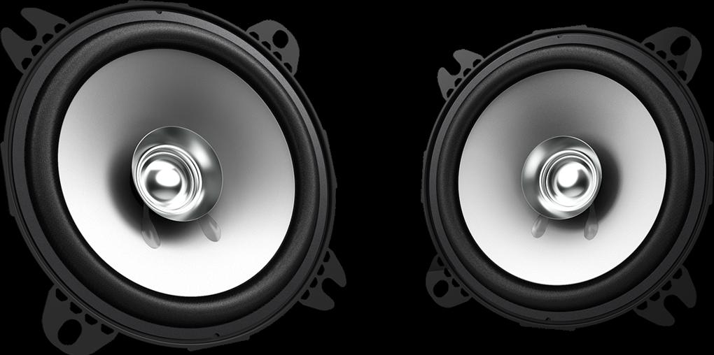 Speakers KFC-S1056 KENWOOD KFC-S1056 van originele kwaliteit