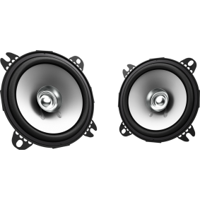 Speakers Ø: 100mm KFCS1056
