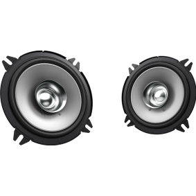 Głośniki Ø: 130[mm] KFCS1356