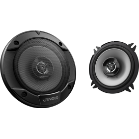 Hangszórók Ø: 130mm KFCS1366