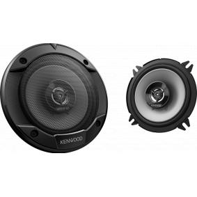 Głośniki Ø: 130[mm] KFCS1366