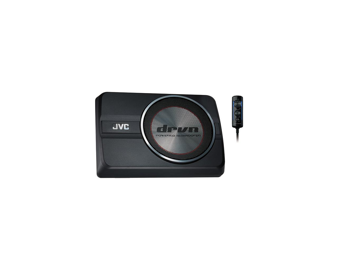 CW-DRA8 JVC from manufacturer up to - 20% off!