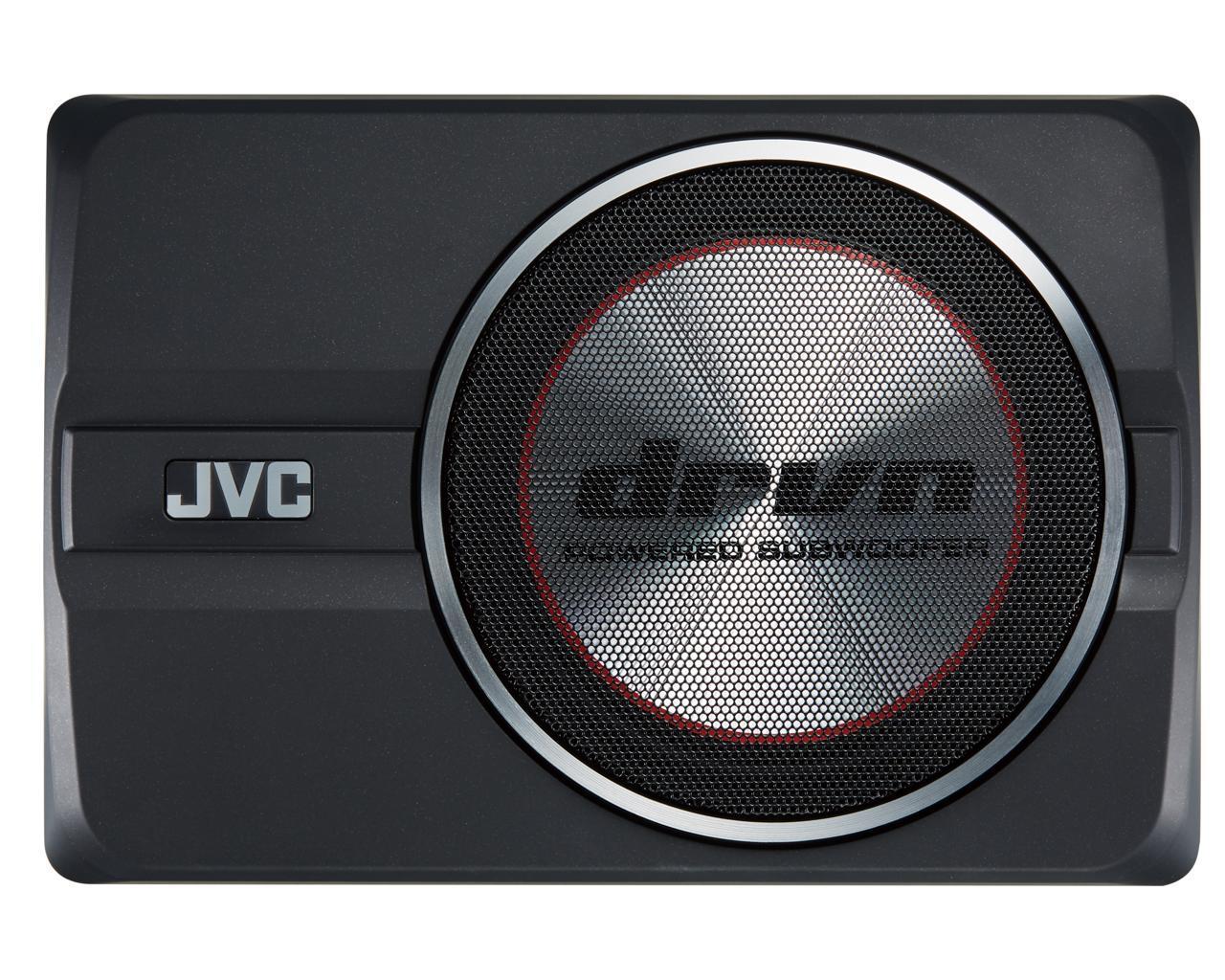 Article № CW-DRA8 JVC prices