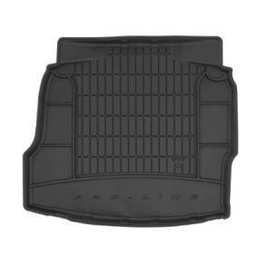 Bandeja maletero / Alfombrilla TM403550 OPEL Vectra C CC (Z02)