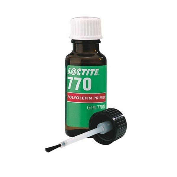 LOCTITE 770 142624 Kunststoff-Primer