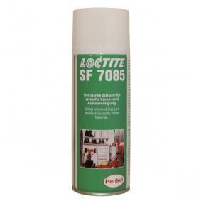 Препарат за почистване на текстил / килим