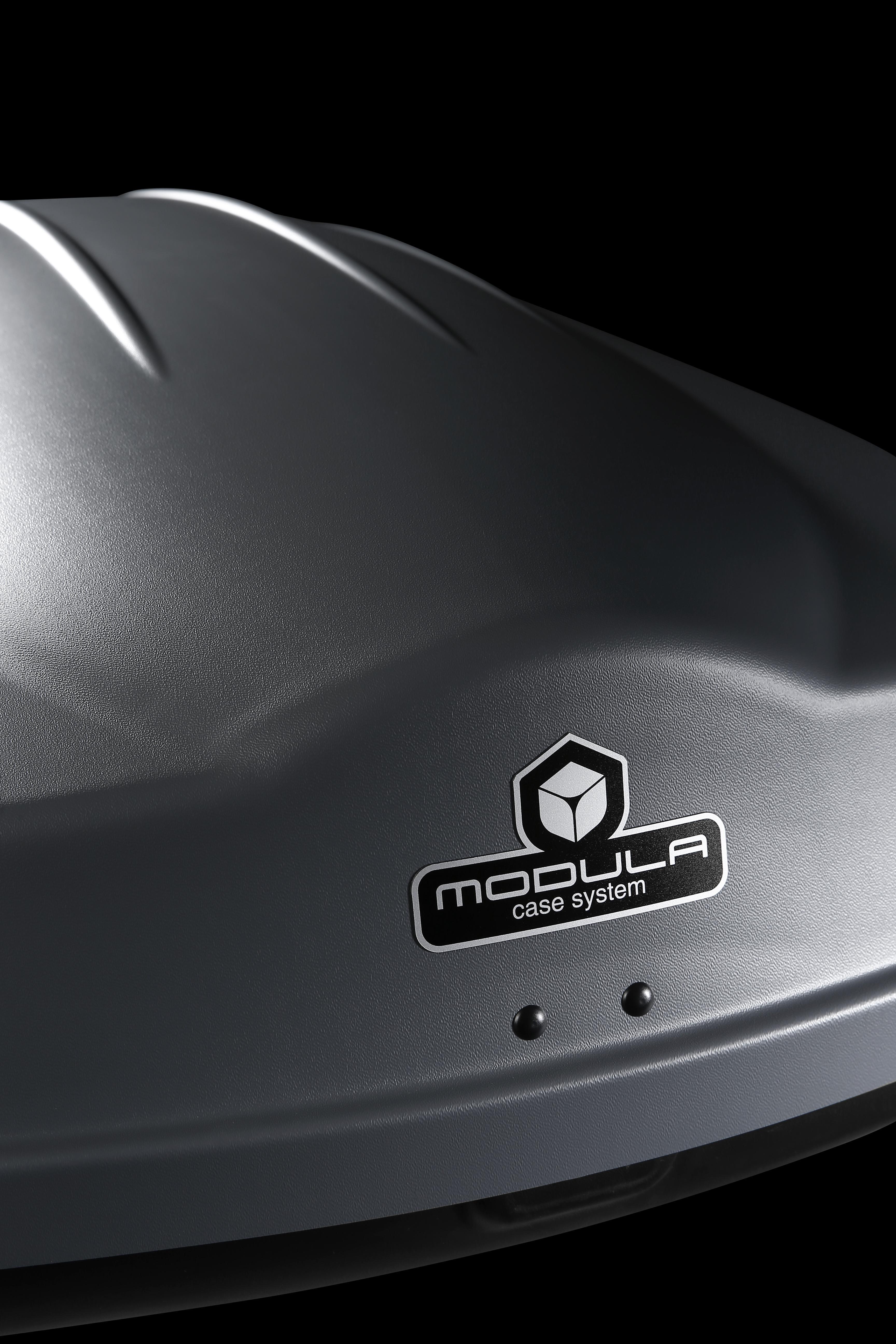 Popular MOCS0161 MODULA