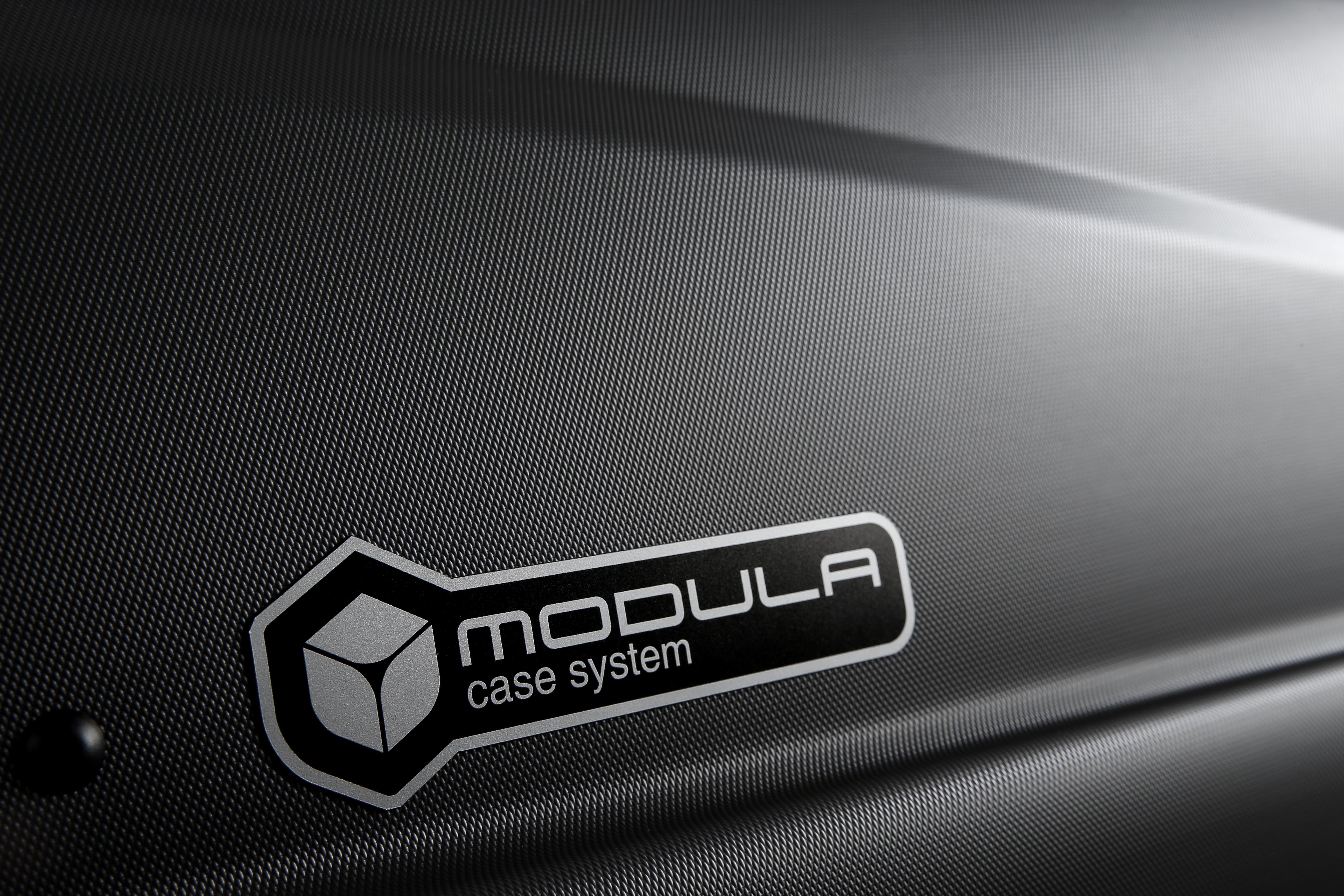 MOCS0325 MODULA at low price