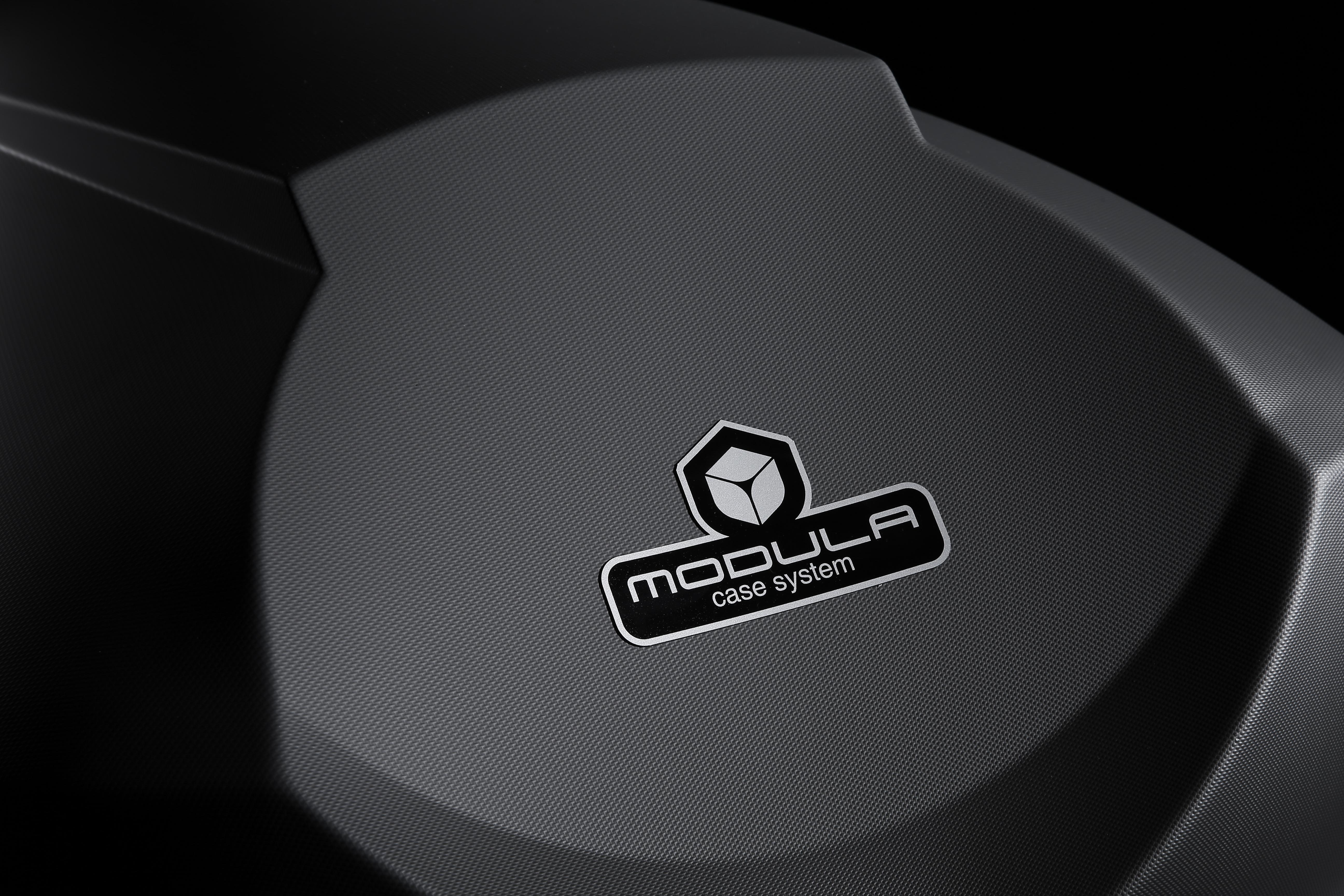 Huge selection MODULA MOCS0325