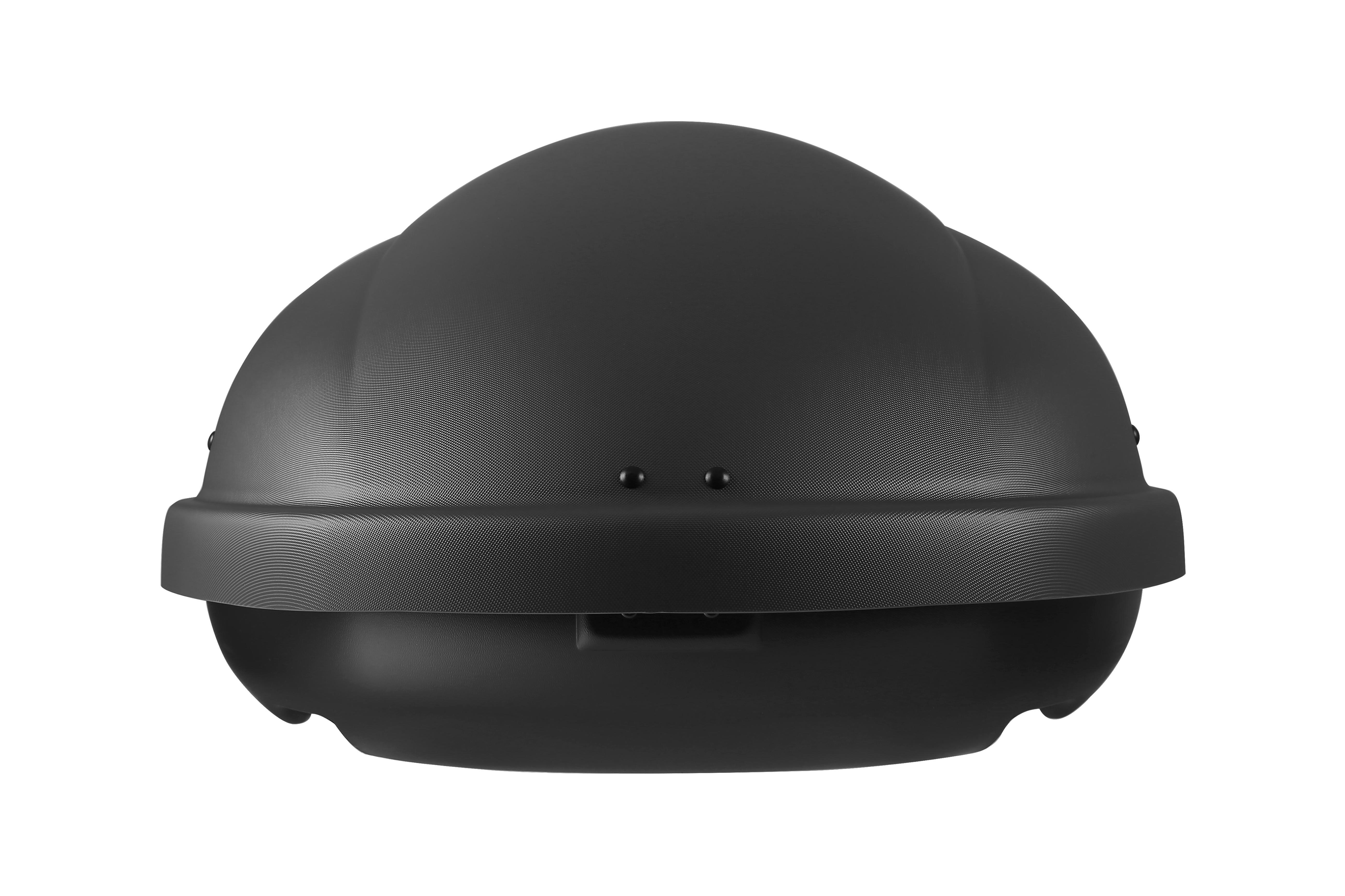 Roof box MODULA MOCS0325 8051406426231