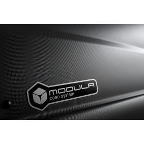 MOCS0325 MODULA la un preț favorabil