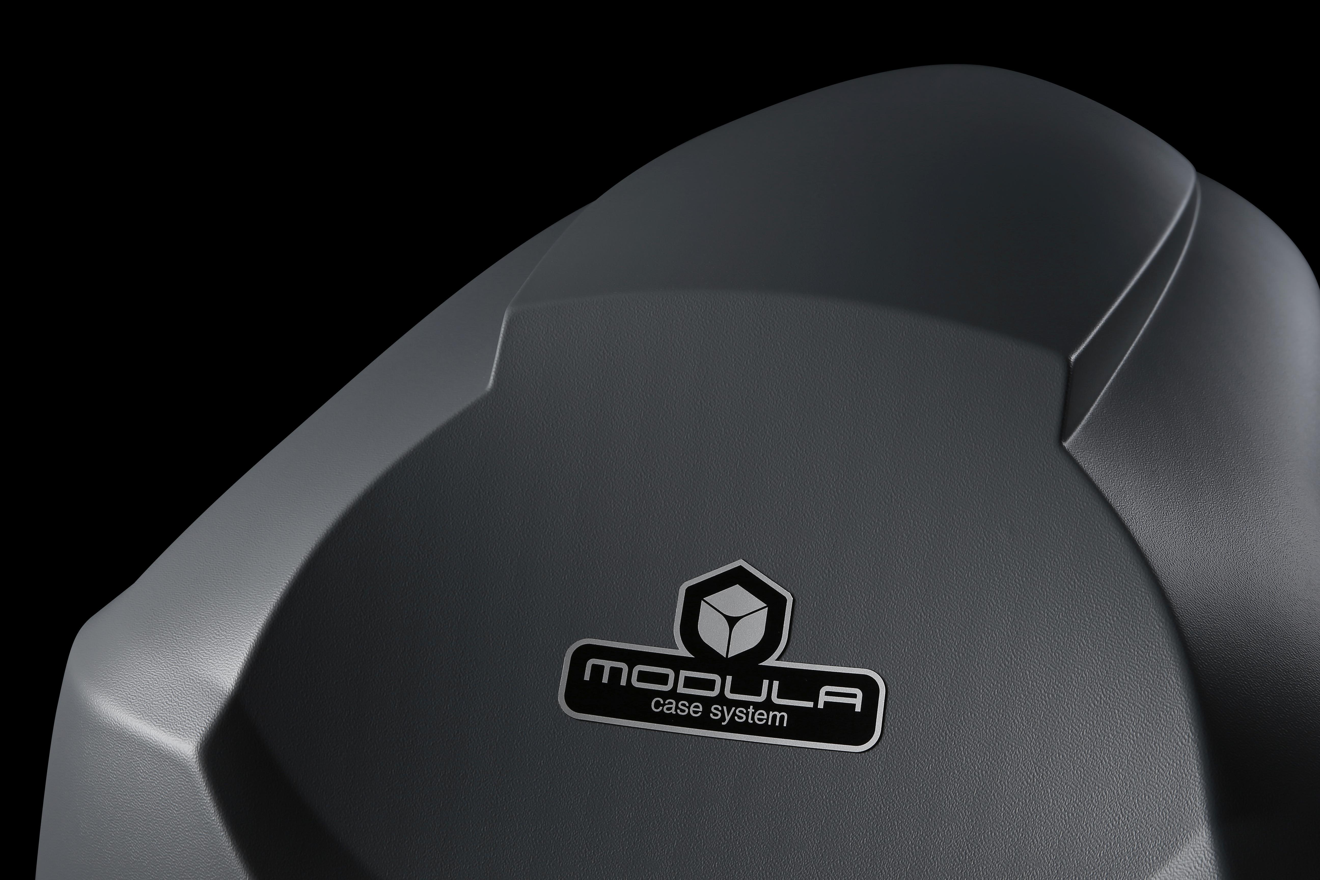 MOCS0327 MODULA at low price
