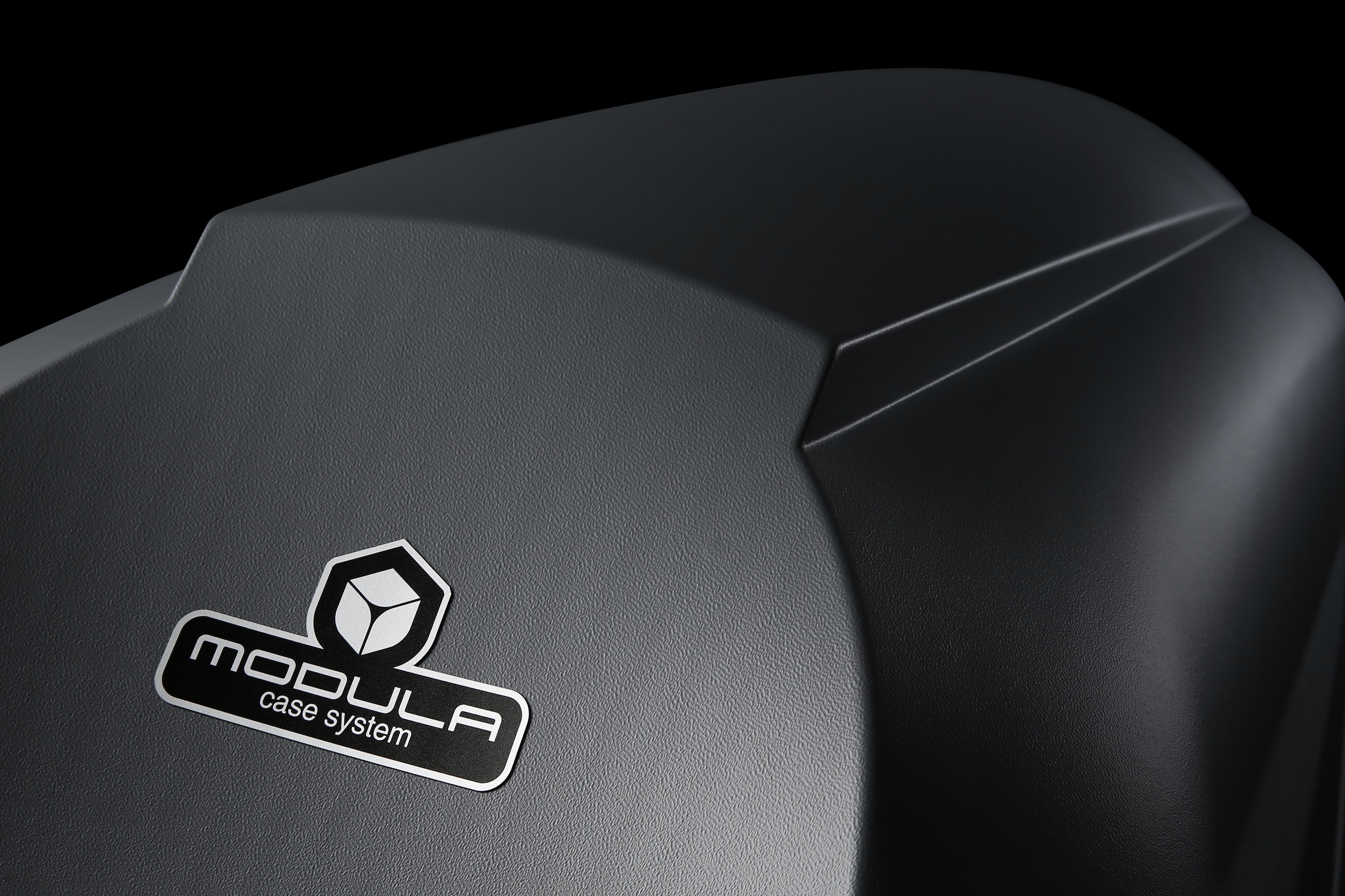 Huge selection MODULA MOCS0327