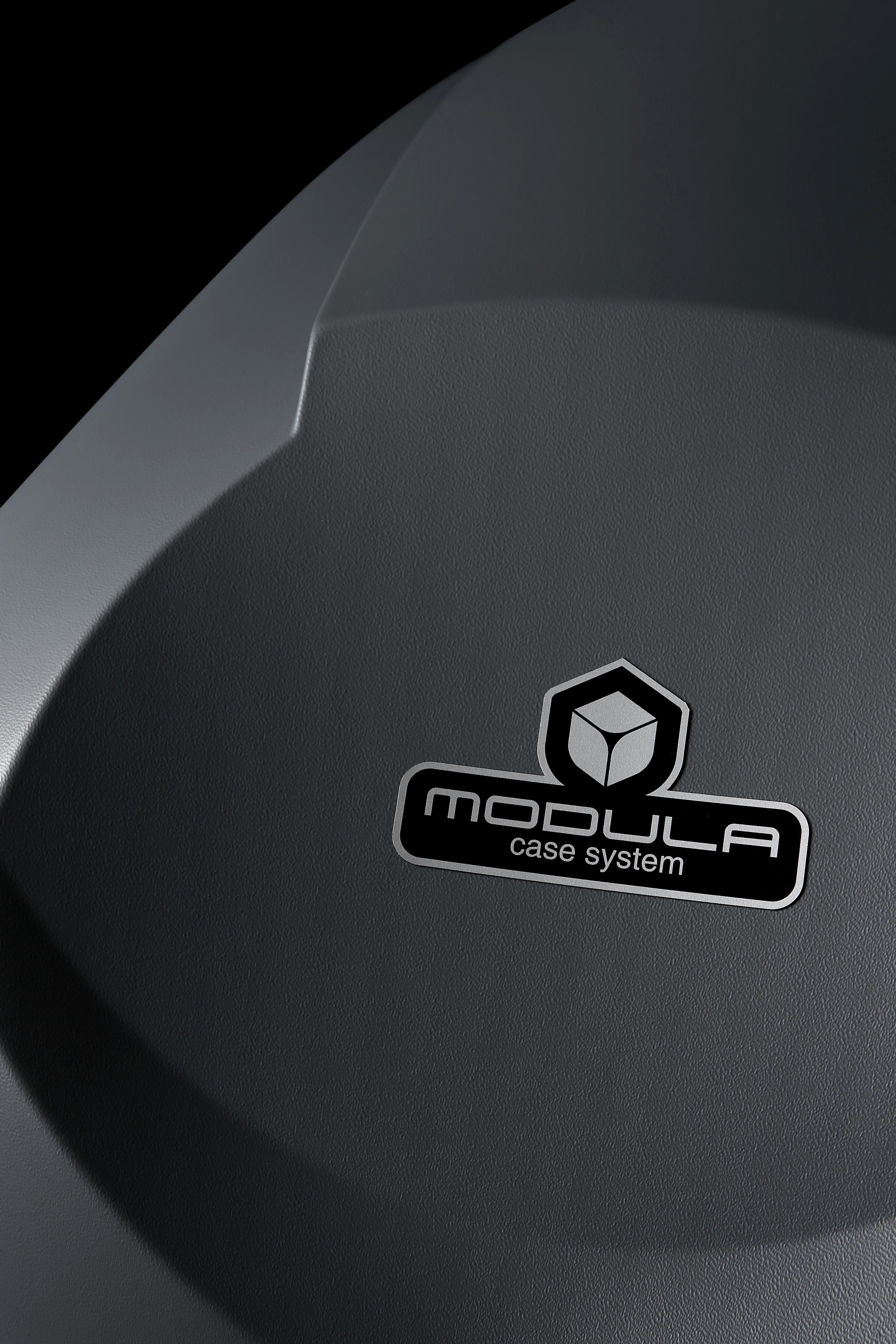quality MOCS0327 MODULA
