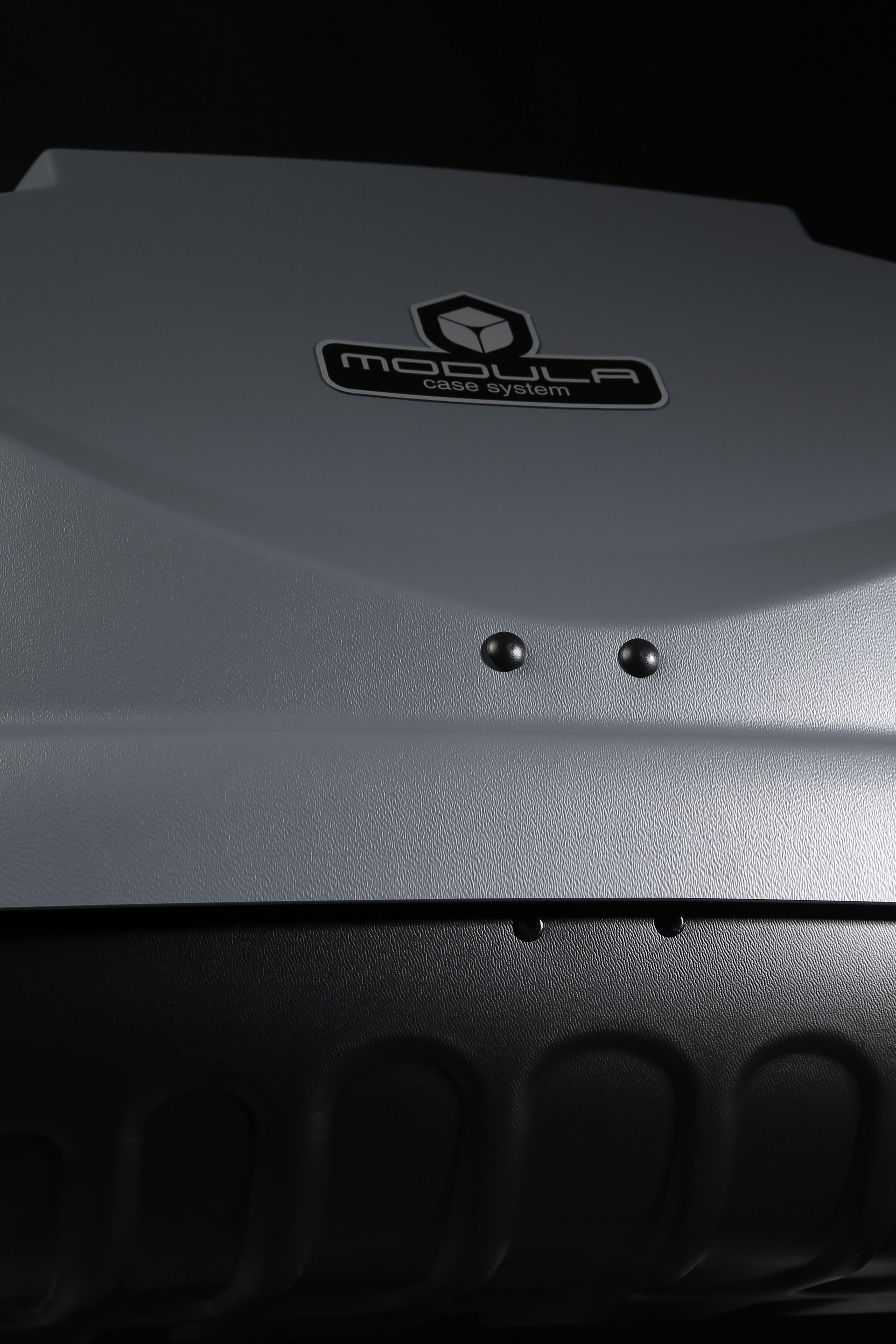 MOCS0329 MODULA γνήσιας ποιότητας