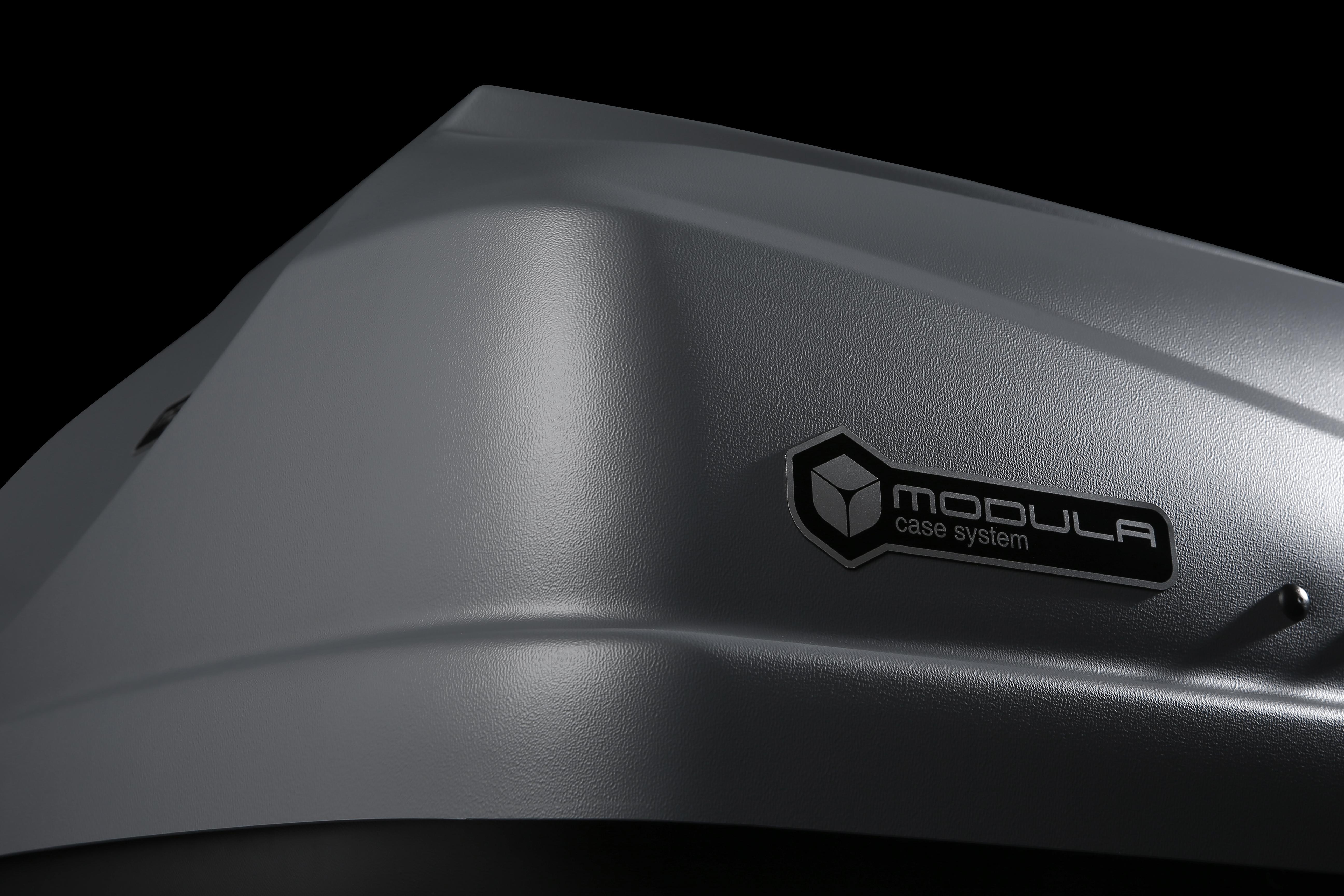 Popular MOCS0329 MODULA