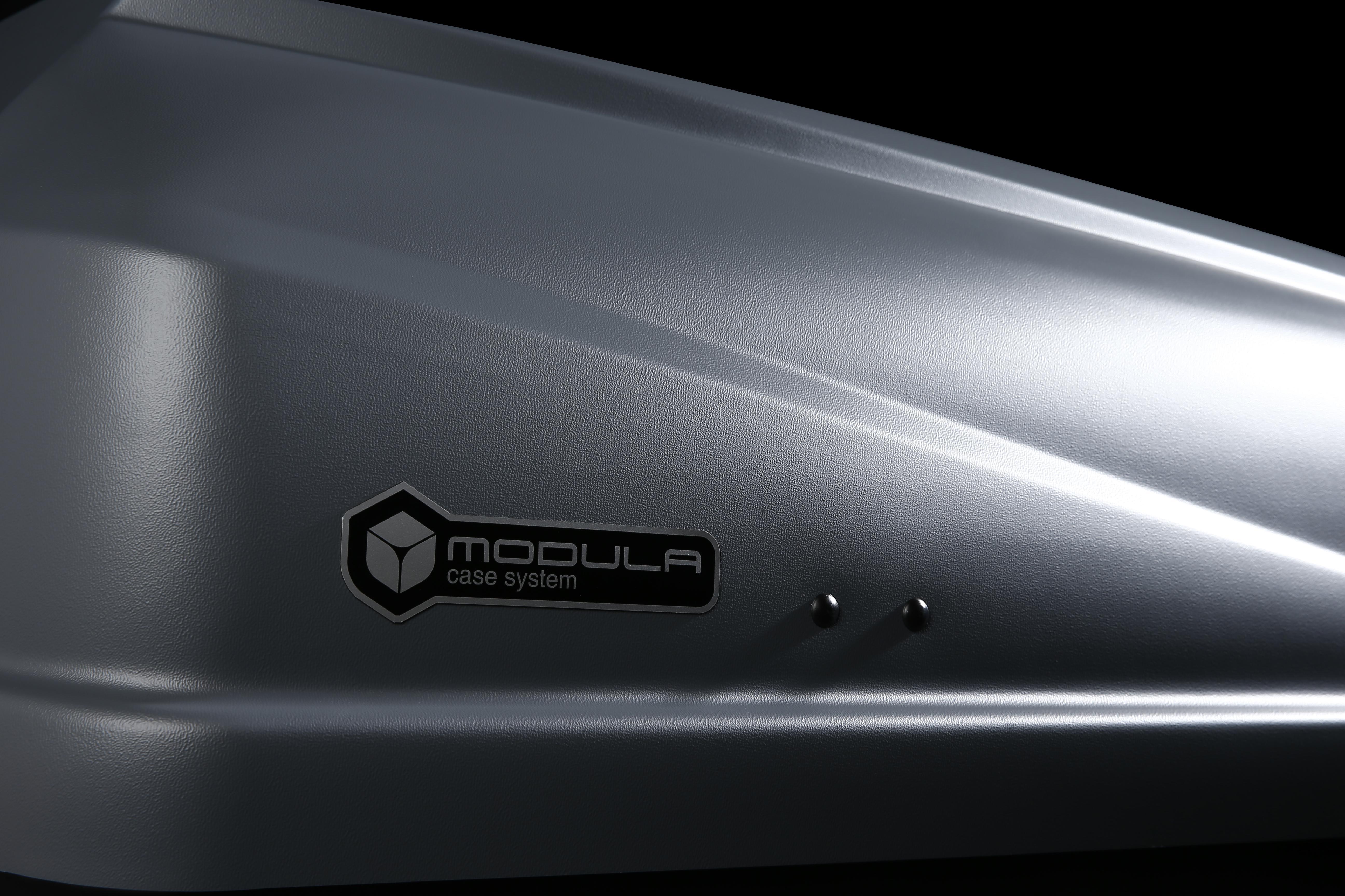 MODULA MOCS0329 - 8051406426279