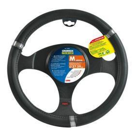 Husă volan 33065