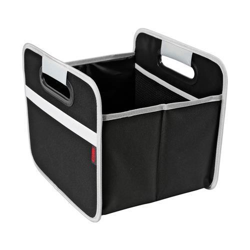Kofferraum-Organizer 40103 LAMPA 40103 in Original Qualität
