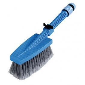 Autóbelső tisztító kefe 37333