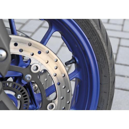 Tyre Valve Cap LAMPA 02488 expert knowledge