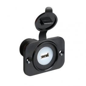KFZ-Ladekabel für Handys 39006