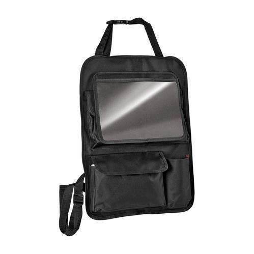 Rücksitz-Organizer 40102 LAMPA 40102 in Original Qualität