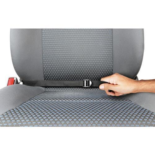 Rücksitz-Organizer LAMPA 40102 8000692401026