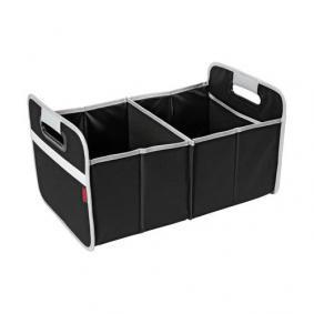 Kofferraum-Organizer 40104