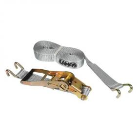 Lyftstroppar / stroppar 60153