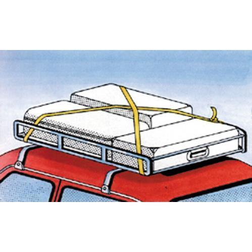 Lyftstroppar / stroppar LAMPA 60160 8000692601600