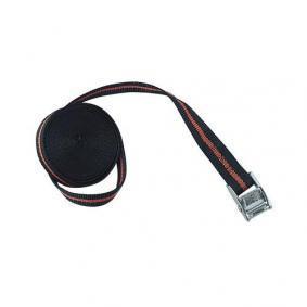 Lyftstroppar / stroppar 60160