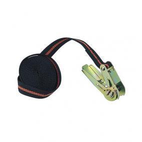 Lyftstroppar / stroppar 60161