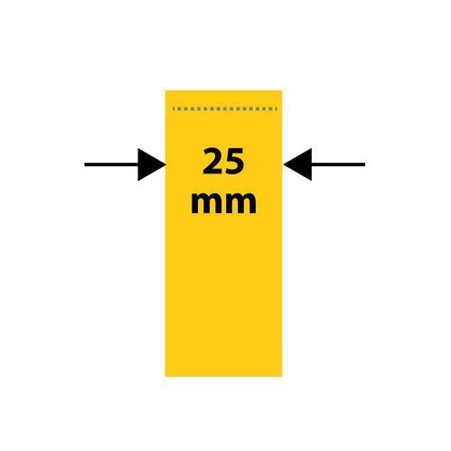 Lyftstroppar / stroppar LAMPA 60166 rating