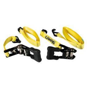 Ремъци за повдигане на товар / колани 60167