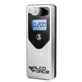 Alcohol Tester ALAF300