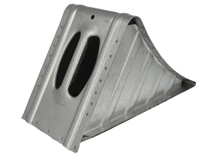 CARGOPARTS  CARGO-E085 Wheel chocks