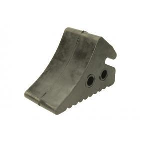 Klíny pod kola delka: 160mm, sirka 1: 80mm CARGOE099