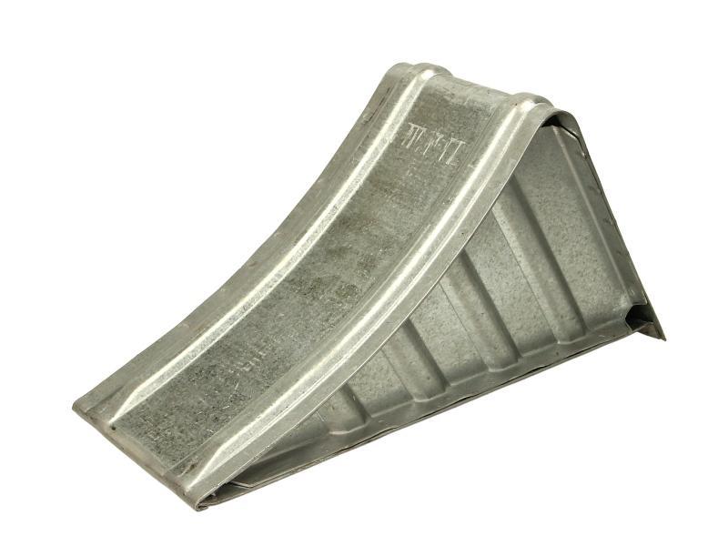 Cunei bloccaruote CARGO-E152 CARGOPARTS CARGO-E152 di qualità originale