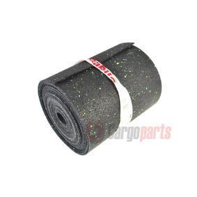 Anti-slip mat MATA251003