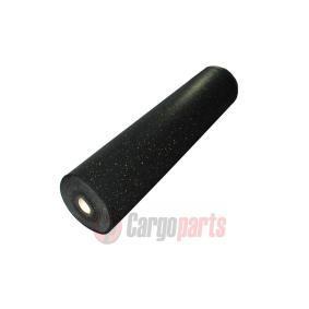 Anti-slip mat MATA125203