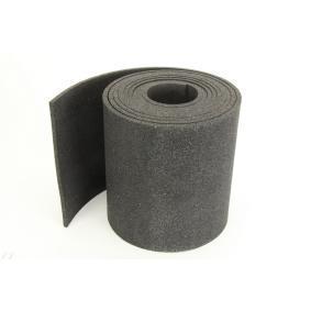Anti-slip mat MATA250508