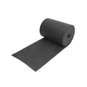Anti-slip mat MATA250506