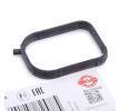 OEM Dichtung, Kühlmittelflansch 649.950 von ELRING für FORD