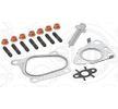 OEM Montagesatz, Lader ELRING 8200766344 für NISSAN