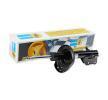 OEM Shock Absorber BILSTEIN 14433615 for SUBARU